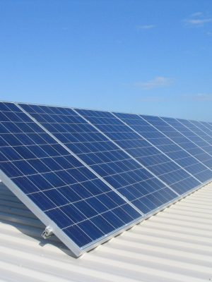 wp4041887-solar-panel-wallpapers